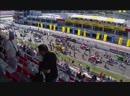 СМП РСКГ 2017. 6-й этап. Туринг. Гонка 2
