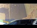 30.09.2018 первый прыжок с парашютом аэродром Манский Красноярского края