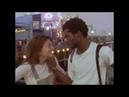 DJ PoolBoi - Like We Were The Last Two People On Earth