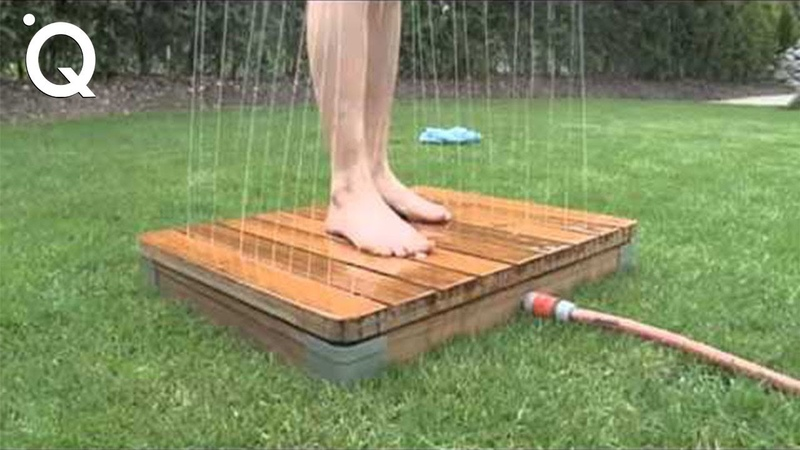 Amazing Ideas That Will Upgrade Your Home ▶3