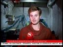 В новосибирском лофте покажут спектакль-променад