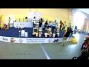 16092018 Выставка кошек Харьков Радмир Экспохолл WCF Best and show