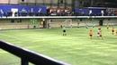 Riga Cup 2015 U-13 HAMARBY IF - FC KOLOMYAGI