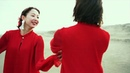 Spangle call Lilli line mio Official Music Video