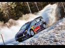 Dirt Rally 2 0 15 hours with deadline
