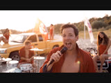 Simple Plan - I Don't Wanna Go to Bed Feat. Nelly (FullHD 1080p)