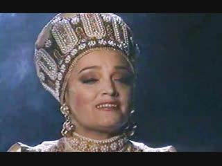 На улице дождик - Надежда Кадышева и Золотое кольцо