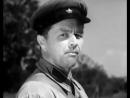 История Ленфильма 1941 год Боевой киносборник №2
