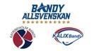 6/1/19/«Katrineholm Bandy»-«Kalix Bandy»/Allsvenskan-2018-19/Highlights/