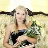 Алина Пузанова