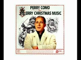 Perry Como - That Christmas Feeling