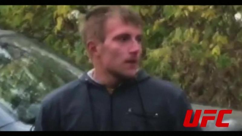UFC CHEMPION STYLE DENISKAA...KUUULAAKOOOV