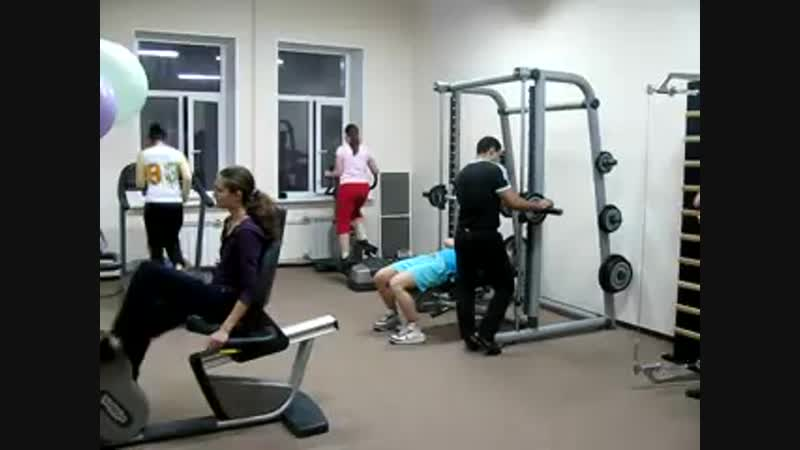 Питерск.молодёжный Fitness club17street Фитнес упражнения, Фитнес тренинги, растяжка,программа на похудание,Кастинг,ЛФК