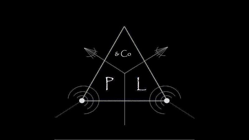 Pavel Lopatin - Last Limit