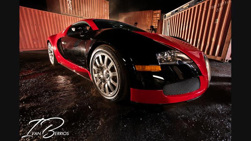 Ace Hood Bugatti Explicit ft Future Rick Ross
