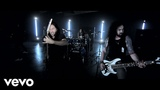 DragonForce - The Game