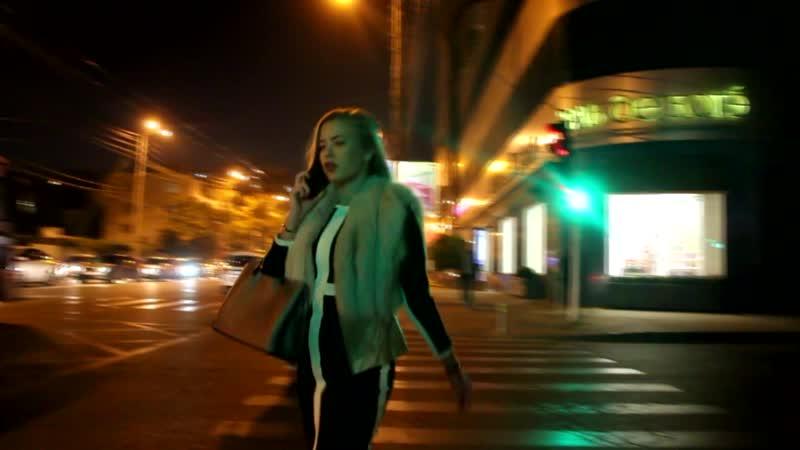 Дарья Клещева