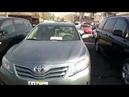 Авторынок в Ереване 🇦🇲 Выбираем машины: Mitsubishi Pajero, Honda Elysion, Toyota Senna, Voxy...