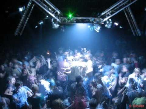 Mike Mh 4 - Pinball Club Mix