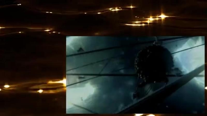 BBC Внутренняя Вселенная Тайная жизнь клетки смотреть кино онлайн