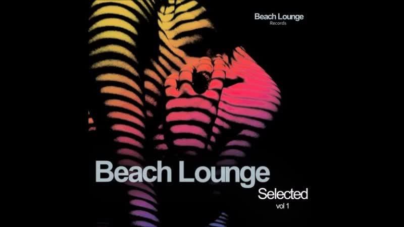 👻 Beach Lounge Selected, Vol. 1 👻💥 Medsound feat. U.R.A. - Always On My Mind (Original Mix) 💥