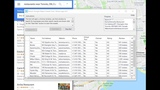 GOOGLE MAPS CRAWLER PRO (парсер Google Maps) 18.09.2018