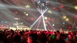 Bassnectar - WhatJump Back - Bass Center X Night Three