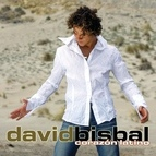 David Bisbal альбом Corazon Latino