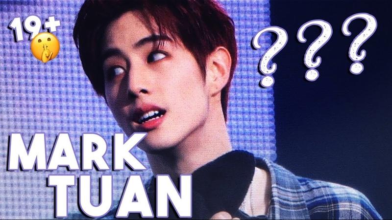 Mark tuan ▷ mirror (19)