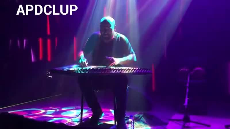 Trio - Çabuk Olalım Aşkım - APDCLUP.mp4