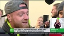 Maxime Nicolle (Fly Rider) interrogé sur la suite du mouvement des Gilets jaunes