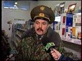 (staroetv.su) Дорожный Патруль (ТВ-6, 30.12.1997) Фрагмент