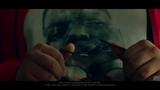 #muZ13 Коплю на феррари - Kyivstoner &amp Баста &amp Крёстная семья &amp Meduza . Премьера клипа. NEW !