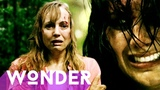 Newlywed Couple Stranded In Remote Rainforest Crashed In The Jungle I Shouldn't Be Alive S4 EP8