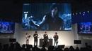 デビル メイ クライ 5 | DMC5 | Live Panel w/ Hideaki Itsuno, Matt Walker @ TGS2018
