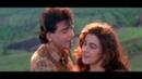 Teri Mohabbat Ne Superhit Romantic Hindi Song Rang Jeetendra, Amrita Singh