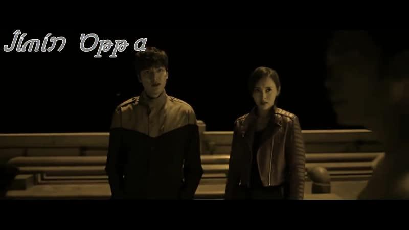 лучший клип к фильму Охотники за головами _ Bounty Hunters _ 赏金猎人