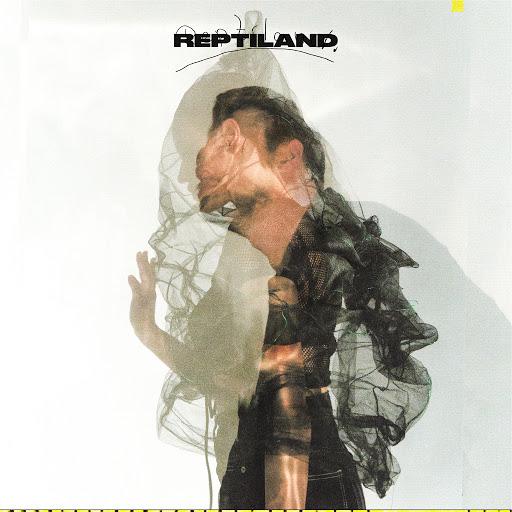Мальбэк альбом Reptiland