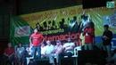 Discurso Dirigente Bomberos de Brasil – PSOL-JUNTOS 29/3/2013 Buenos Aires, Argentina