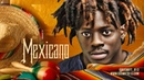 Glokknine Mexicano Feat Kodak Black Type Beat Prod By Dj Swift Drum Dummie Mook