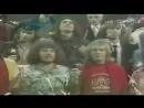 РОК-АТЕЛЬЕ - Замыкая Круг. 1987 HD