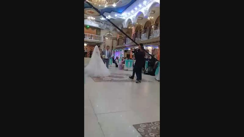 Ержан Асем 15 11 2018