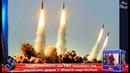 Новая реальность: как США оказались под российским ударом ➨ Новости мира ProTech