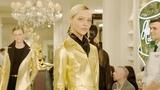 Ralph Lauren Spring Summer 2019 Full Fashion Show Exclusive