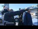 Предательство человека Хозяева выбросили питомца в аэропорту Владивостока