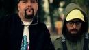GORDO MASTER FEAT. LITTLE PEPE Rapdioactivo Buscalife Street video