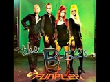 The B-52s Dancing Now