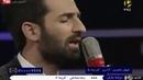 Irandan Super Azeri Mahni 2018 Keyvan Naseri Gal Gozalim