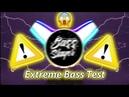 EXTREME 999 999 999 999 999 hz 999999 999 WATT hard SUBWOOFER BASS TEST SUBWOOFER HEA