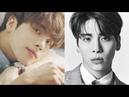 SM y compañeros realizaron un evento especial para recordar al querido Jonghyun de SHINee